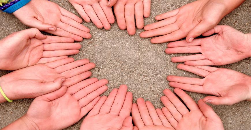 charity-theme-wordpress