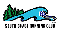 South Coast Running Club